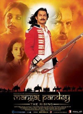 Индийское кино индийское кино